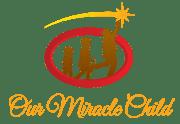 The Latoya and Joe Dawkins Miracle Child Foundation