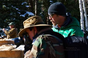 photographers-bryce-canyon