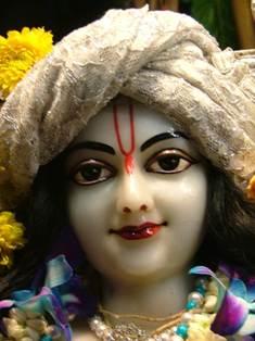 Chaitanya-Nityananda (8)