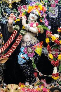 Sri Gopinath (1)