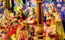 Sri Sri Radha Gopinath (39)