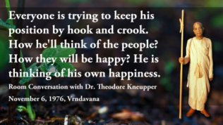 Srila-Prabhupada-Quotes-07