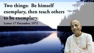 Srila-Prabhupada-Quotes-09