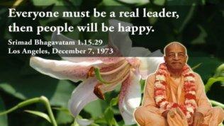 Srila-Prabhupada-Quotes-11