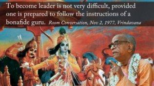 Srila-Prabhupada-Quotes-19