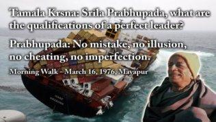 Srila-Prabhupada-Quotes-21
