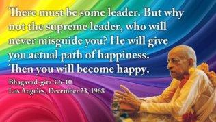 Srila-Prabhupada-Quotes-26