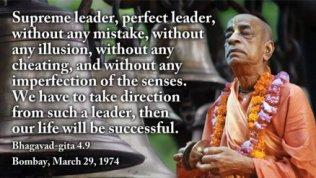 Srila-Prabhupada-Quotes-28