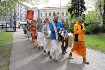 Sri_Harinam_Mandir-Shelter_for_Soul-Riga-Latvia (7)