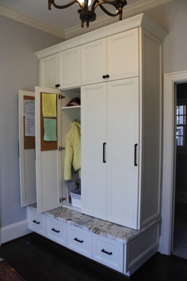 entryway-storage-solutions