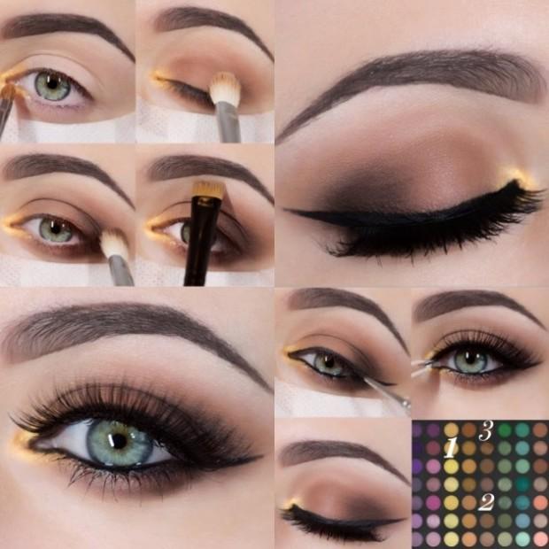 great-makeup-tutorials-and-tips