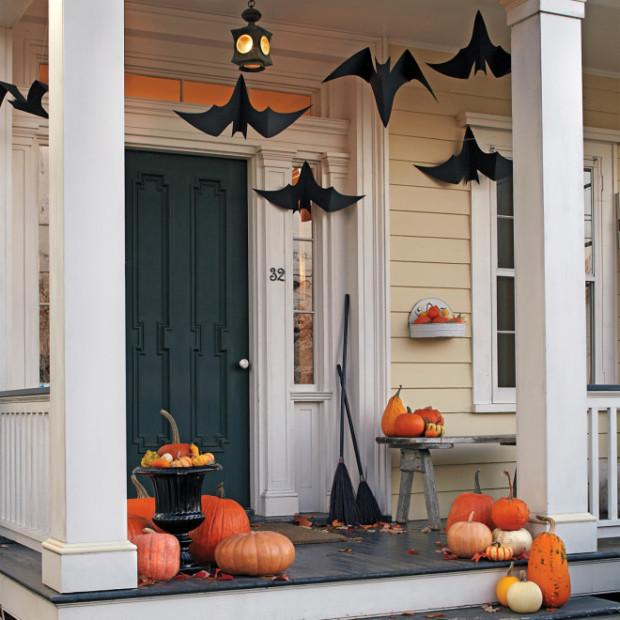 diy-halloween-porch-decorations
