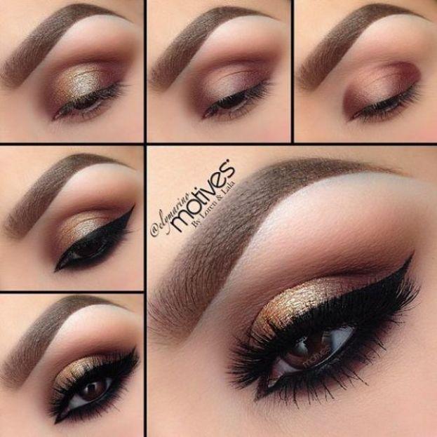 eyes-makeup