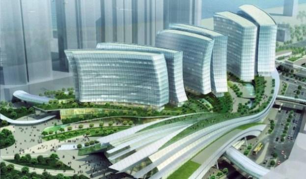express-rail-link-west-kowloon-terminus-hong-kong-aedas