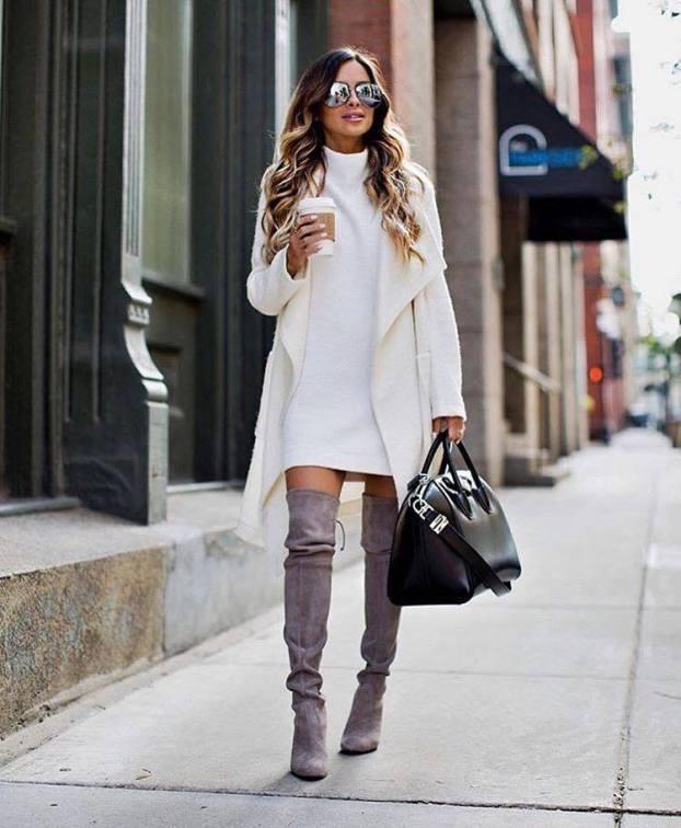 fabulous-ways-to-style-a-sweater-this-season-1