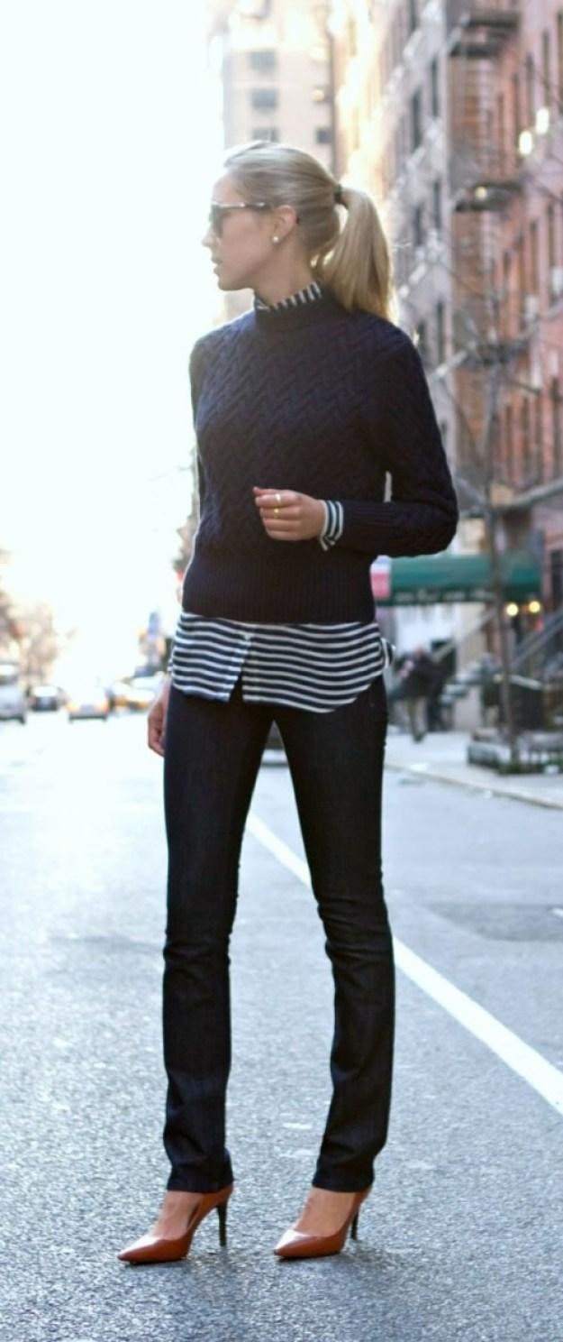 fallwinter-2016-2017-sweater-trends-ourmotivations.com
