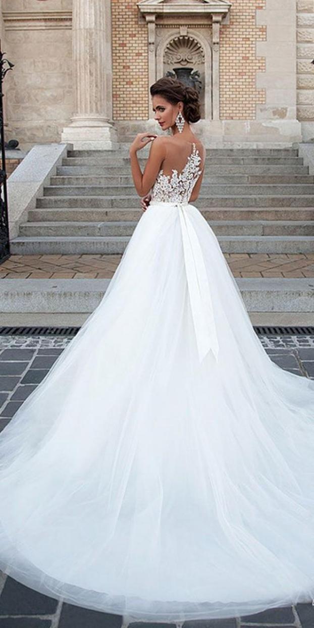 milla-nova-wedding-dresses-collection-2016-2017