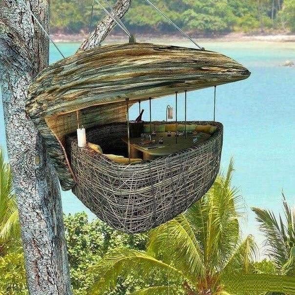 most-romantic-dining-at-soneva-kiri-koh-kood-thailand-3