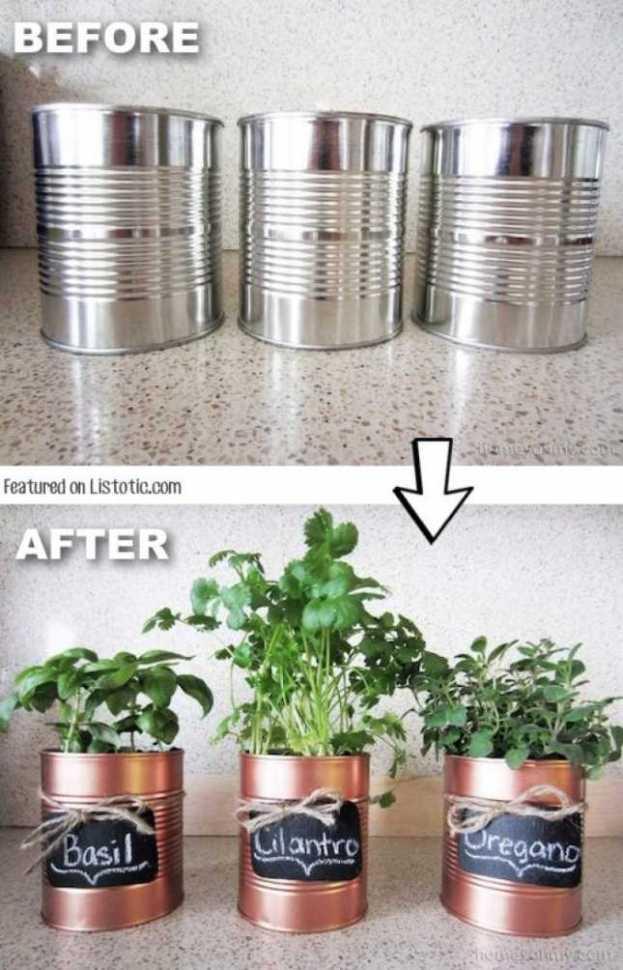diy-indoor-herb-garden-ideas-2