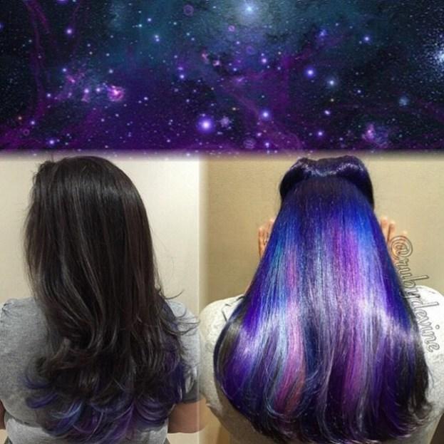 hidden-rainbow-hair-color-trend-1