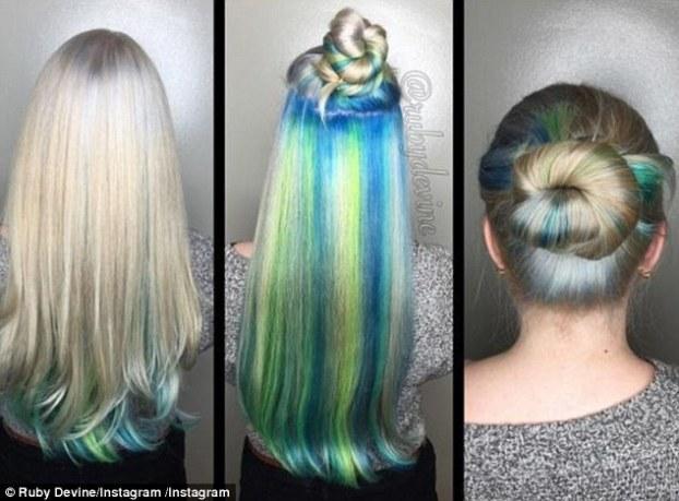 hidden-rainbow-hair-color-trend-3