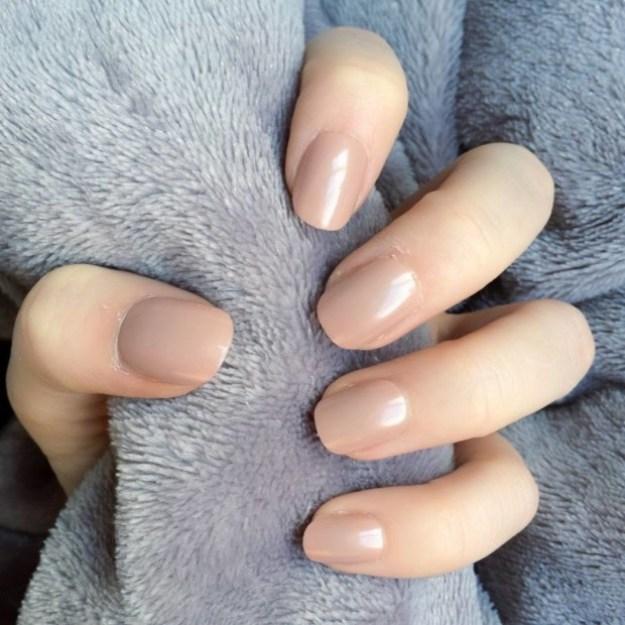 original_short-around-natural-false-nails
