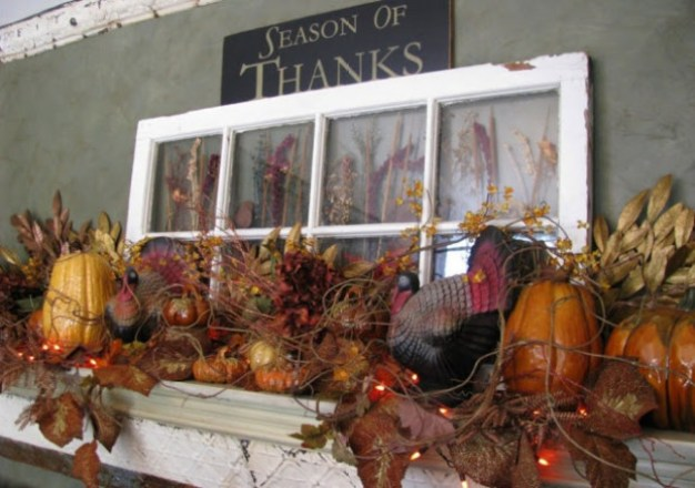 thanksgiving-decorations-