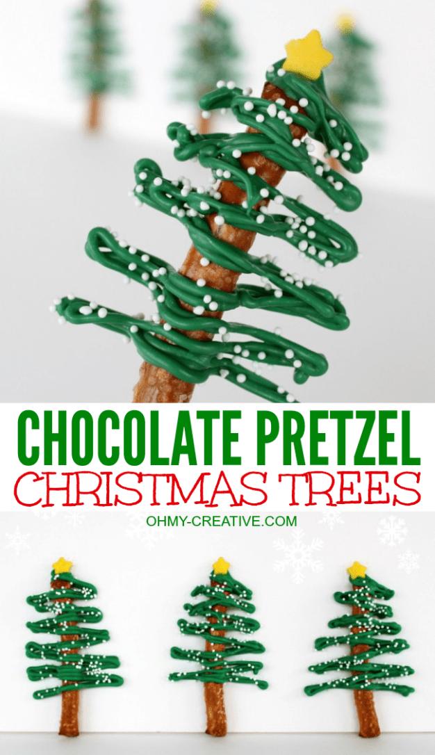 chocolate-pretzel-christmas-trees-_