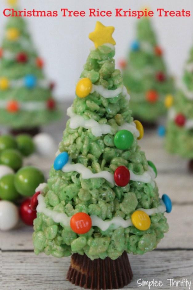 christmas-trees-rice-krispie