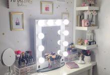 How to Choose Bedroom Vanity Set ideas 5
