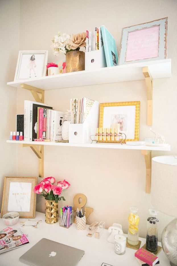 brilliant office organization ideas 8