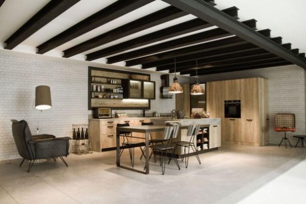 kitchen-design-lofts-urban-ideas-