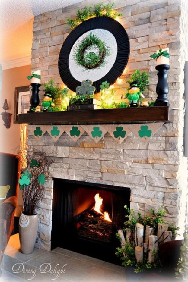 diy st patrick's day decorations 5