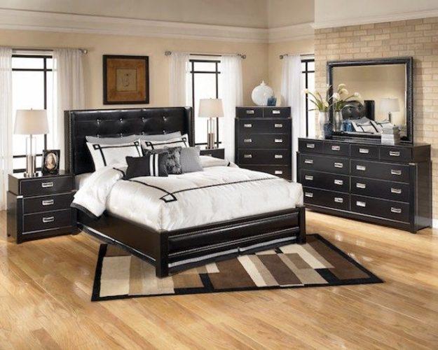 how to choose bedroom furniture sets