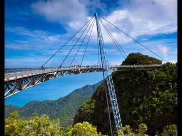 langkawi-sky-bridge-malaysia