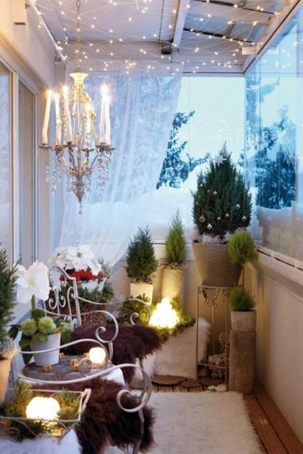 Amazing-Balcony-Garden-Ideas