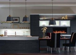 contemporary_laminate_kitchen_cabinets