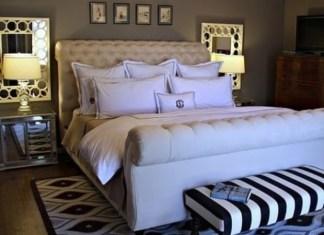 Bedroom Lighting Ideas You Must See