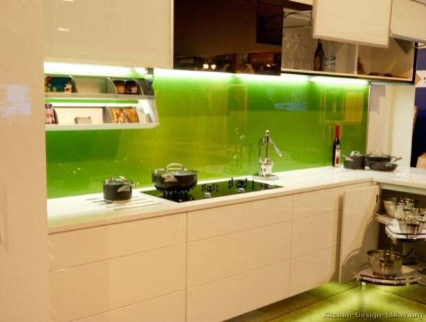 Modern Kitchen Design Ideas 6