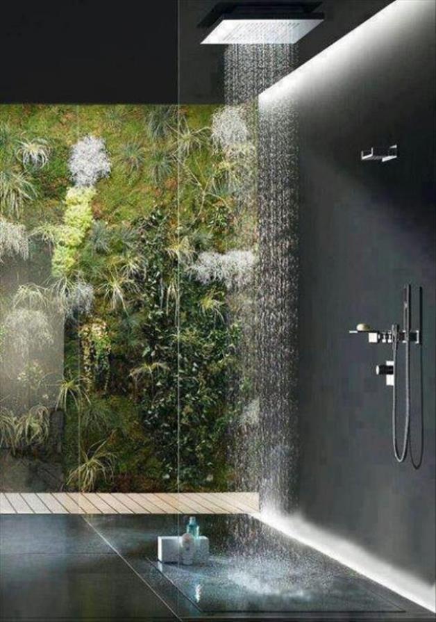 minimalist interior design ideas 3
