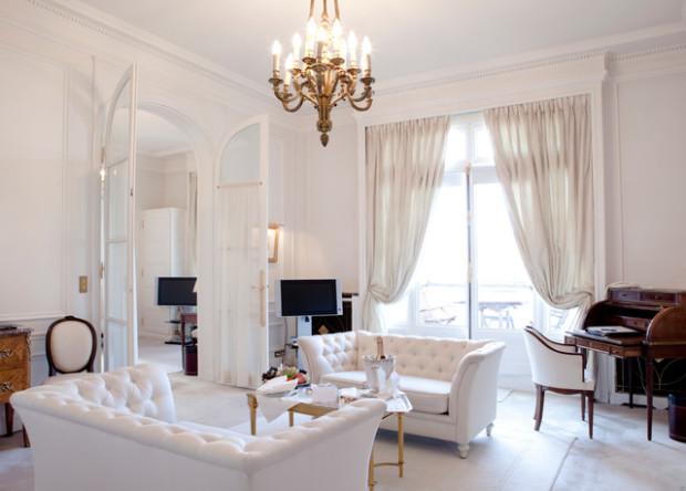 living room furniture ideas 5