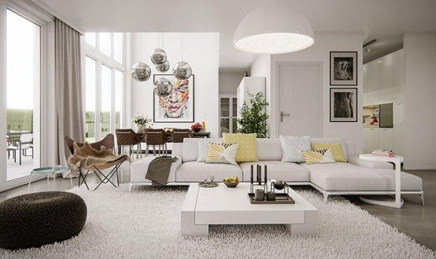 living room furniture ideas 6
