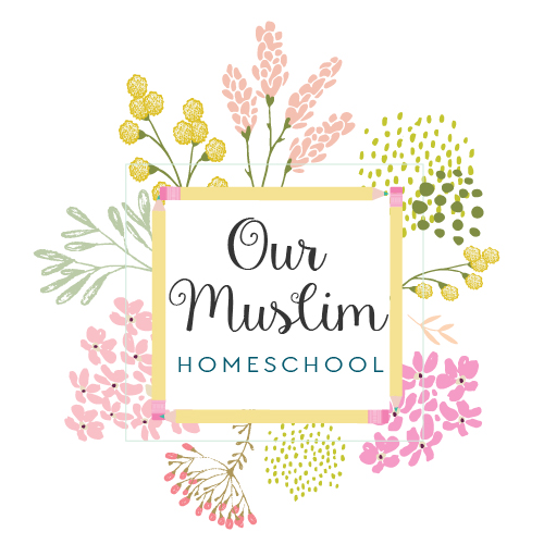 Our Muslim Homeschool