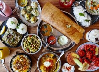 Best Street Food In Nagpur