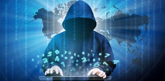 India 7th most targeted country for Web Application Attacks