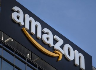 Amazon Music launches in India as part of Prime