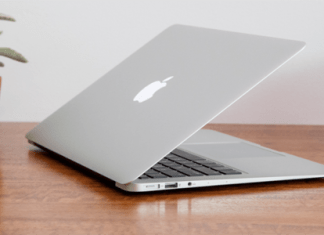 Apple may launch cheaper 13-inch MacBook Air, 3 iPhones in 2018