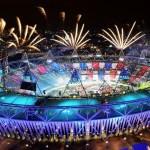 IPL 2018-opening-ceremony