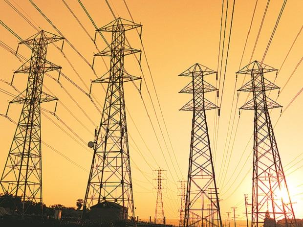 India third largest electricity producer
