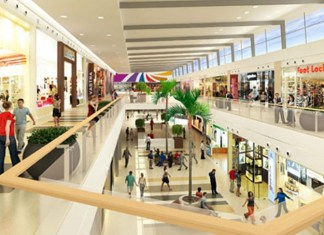 NMC asks Empress Mall to shut 39 shops declared unauthorized & unsafe